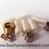 Bashan high quality wire thread insert