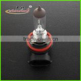 <b>Quartz</b> auto <b>bulb</b> H16 <b>halogen</b> <b>bulb</b> for Car