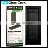 New For Xbox One S <b>Game</b> <b>Console</b> <b>Stand</b> Controller