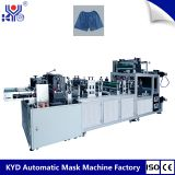 The New Hot Non Woven Disposable Examination pants  Making Machine