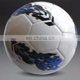 soccer ball - foot ball - Match soccer ball - best promotional pvc size 5 soccer ball football / professional pu soccer ball / c