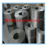 Stainless Steel Mesh for Extruder Changers