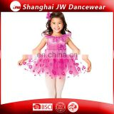 professional ballet tutu, red tutu skirt for kids