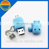 Hot Selling New Design Customized OEM USB flash drive