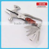 2014 New design multi hammer axe tools