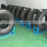 GZY 2015 Stocklot new used tire high quality used tires wholesale