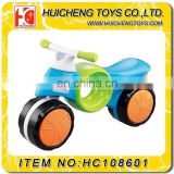 2017 Cheng hai factory hot sale baby ride on toy car for children