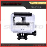 Waterproof Housing Case for Go pro Hero3 Outside Sport Camera