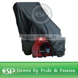 #62411 Snow Blower Cover