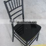 colorful plastic chair factory best plastic chair price Resin chiavari chair