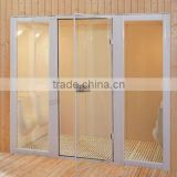 Steam room,Sauna room