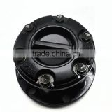 Free Wheeling Wheel Hub Lock Manual Lock 26 spline 43810-60A00