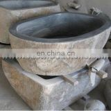 China manufacturer offer natural stone water troughs for sale