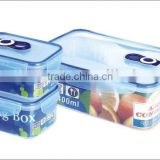 <b>Vacuum</b> <b>food</b> <b>container</b> sets