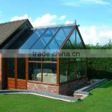 Wanjia used commercial greenhouses for sale                                                                         Quality Choice
