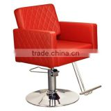 Fashion Economic Hot sale SF2013 hydraulic beauty styling chair