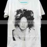 JTD155, 150gsm light clour T-shirt transfer paper