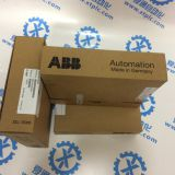 Best Price (New Original) DCS system card ABB YM 110 001-TC