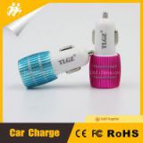 best wireless 2 ports USB car charger