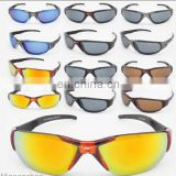 Fashion Black Outdoor SPORTS Cycling Running X Eyewear Fishing Mens Ladies Sunglasses AS010