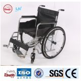 good wheelchair made in China