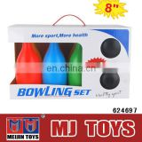 8 inch chlidren used bowling balls for sale