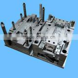 alibaba China hot sale new auto use steel stamping mould/ die fabrication/ mould processing