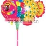 WABAO balloon-Bubble fish