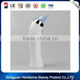 best best microdermabrasion machine,diamond peeling dermab,diamond peeling dermabrasion machine,microdermabrasion system at home