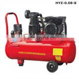 Menards air compressors compressor