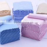 Silver Polishing Cloth Jewellery Cleaning Clean,Silver/Gold Polishing Rag