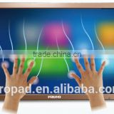 <b>50</b> <b>inch</b> conference touch smartboard,interactive <b>LCD</b> touch screen for meeting