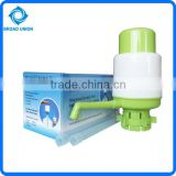 Drink Dispenser Pump Water Dispenser Pump