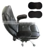 Removable Soft Cushion Arm Pad Office Chair Armrests Covers