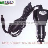 GS UL PSE CE KC CCC 0-<b>5W</b> battery charger