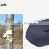 Functional Military Weapons Tactical Folding Shovel/Spade