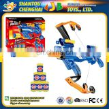 China most popular products boys playing eva pop gun toy