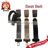 Car Airplane Buckle Safety Seatbelt /Belt Extender                                                                         Quality Choice