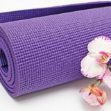 Hot large gymnastic yoga mat