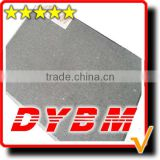fiber cement decorative wall board