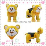 2017 China animal ride on <b>toy</b>s animal <b>scooter</b> 12v <b>electric</b> ride on <b>toy</b>s for kids
