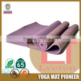 Eco friendly custom <b>yoga</b> <b>mat</b> custom label <b>jute</b> <b>yoga</b> <b>mat</b>,Anti-slip Rolled Exercise <b>Mat</b>
