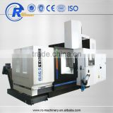 GMS1612 portable cnc milling machine/Gantry type Milling and Boring Center