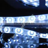 5050 smd led strip rgb 5m DC12V led strip 5050 rgb ip68