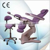 hot sale!<b>pedicure</b> <b>spa</b> <b>chair</b> with ce <b>pedicure</b> <b>spa</b> <b>chair</b> for price <b>pedicure</b> <b>spa</b> <b>chair</b>