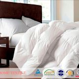 wholesale hotel duck/goose feather duvet