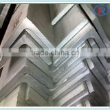 S235JR Equal Steel Angle Price, Angel Steel For Construction