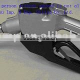 Stainless steel Nozzle for adblue