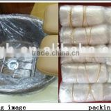 Disposable Spa Liner of Pedicure Chair,PE spa liners