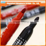 cheap wholesale high standard white board marker pen